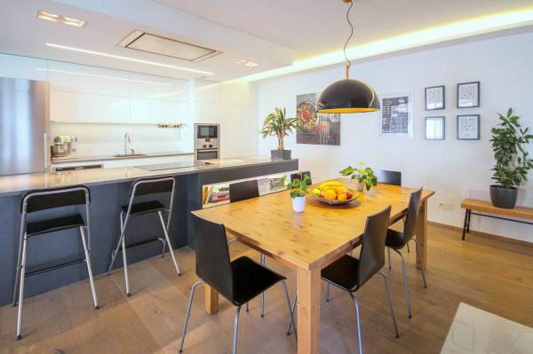 Плюсы приобретения жилища в Словакии