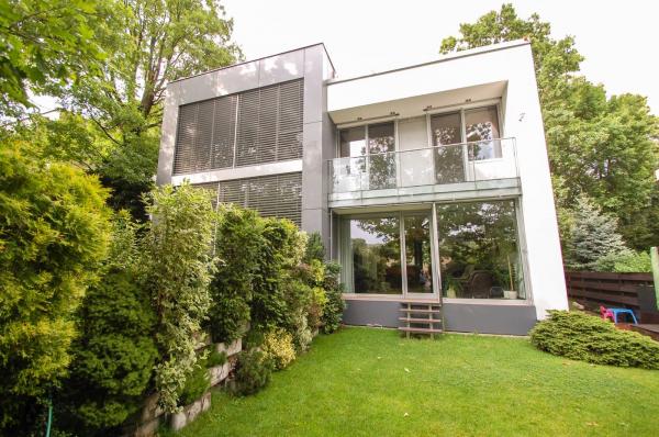 Как иностранцу купить недвижимость в Словакии?