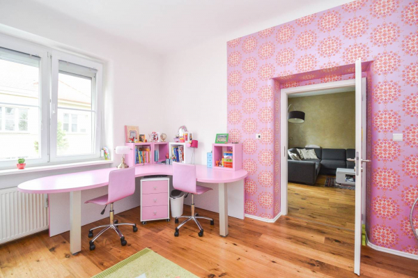 Снять или купить апартаменты в Словакии
