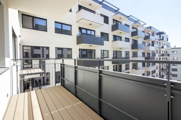 Кто может купить недвижимость в Словакии