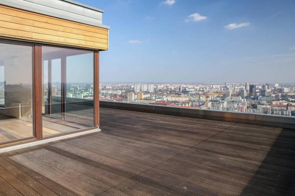 Необходимо ли обращаться в агентство недвижимости в Словакии