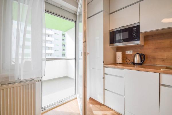 Как же арендовать квартиру в Словакии