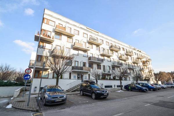 Плюсы покупки недвижимости в Словакии