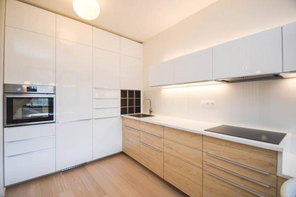 Причины снимать квартиру в Словакии
